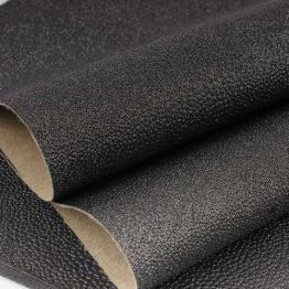 Заменитель кожи Сахара лоскут 20*30см (графит) арт.B270-225