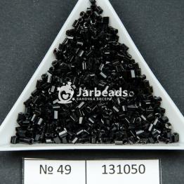 Рубка китайская (450гр) черный керамика арт.49