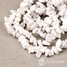 Каменная крошка Кохалонг отрезок 84см