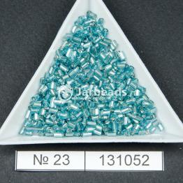 Рубка китайская (450гр) голубой огонек  арт.23