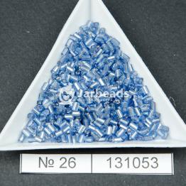Рубка китайская (450гр) голубой огонек арт.26