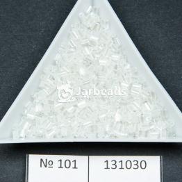 Рубка китайская (450гр) белый перламутровый арт.101