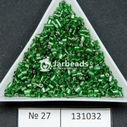 Рубка китайская (450гр) зеленый огонек арт.27