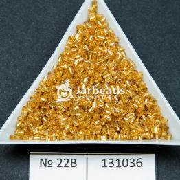 Рубка китайская (450гр) золотой огонек арт.22B