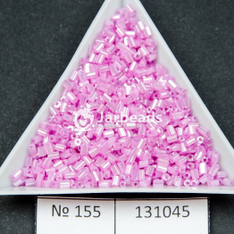 Рубка китайская (450гр) розовый жемчужный арт.155