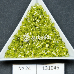 Рубка китайская (450гр) салатовый огонек арт.24