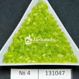 Рубка китайская (450гр) салатовый прозрачный арт.4