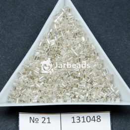 Рубка китайская (450гр) серебряный огонек арт.21