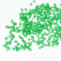 Рубка китайская 50грамм цвет: зеленый