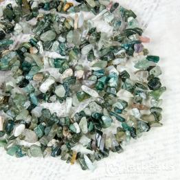 Каменная крошка Микс №2 отрезок 42см