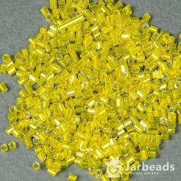 Рубка китайская 50грамм цвет: желтый огонек
