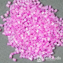 Рубка китайская 50грамм цвет: розовый