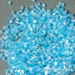 Рубка китайская 50грамм цвет: голубой с блеском