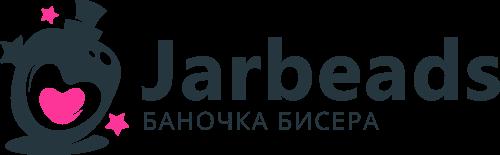 Jarbeads.ru